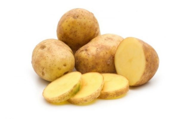 patate_campagna_felice